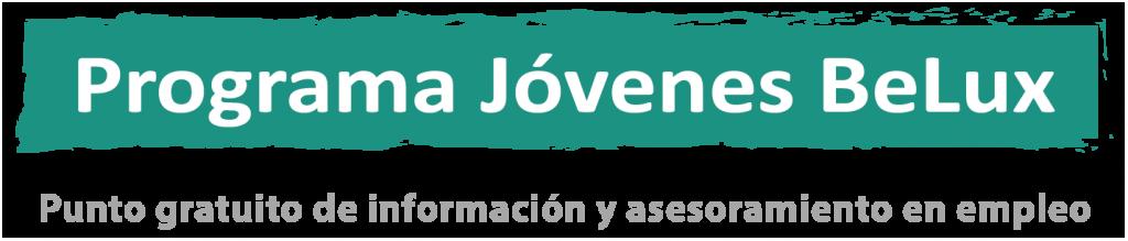 Logo-Programa-Jovenes