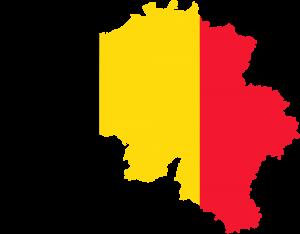 belgium_map_flag